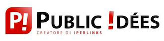 Publicidees